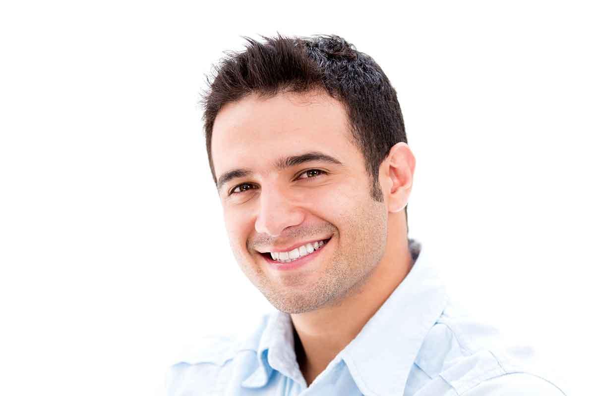 clinica dental centro medico arenal