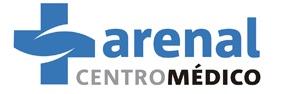 Centro Médico Arenal